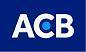 ACB - Ngân Hàng TMCP Á Châu