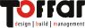 Công Ty TNHH Toffar
