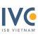ISB Viet Nam Co.Ltd