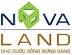Công ty CP Đầu Tư Địa Ốc NoVa