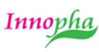 Công ty TNHH Dược và Mỹ Phẩm Innopha