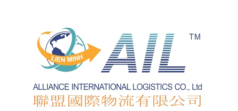 ALLIANCE INTL LOGISTICS CO., LTD