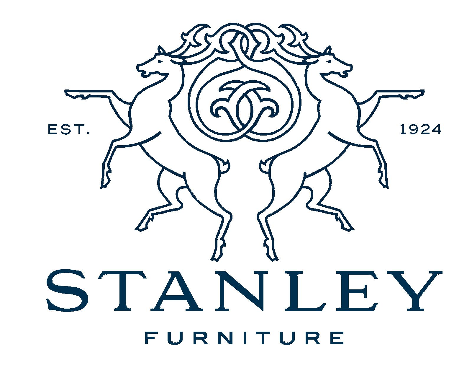 Stanley Furniture Việt Nam