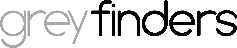 Greyfinders Co.,Ltd