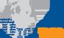 DIGITEL - Công ty Dịch Vụ và Thương Mại Viễn Thông Số