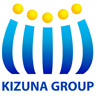 Kizuna JSC