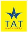Công ty CP Máy Công Cụ và Thiết Bị T.A.T (TAT)