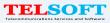 Công ty Cổ phần Telsoft