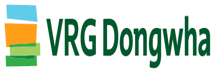 VRG DongWha Joint Stock Company