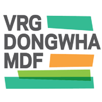 VRG DongWha MDF Joint Stock Company