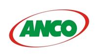 Công ty CP Dinh Dưỡng Nông Nghiệp Quốc Tế (ANCO)