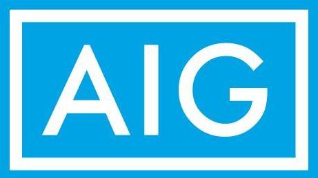AIG Vietnam Insurance Co.,Ltd