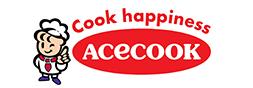 Acecook Việt Nam