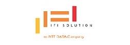 IFI Solution