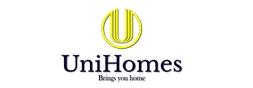 Unihomes