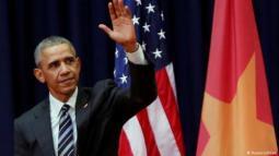 20 câu nói truyền cảm hứng của Tổng thống Obama