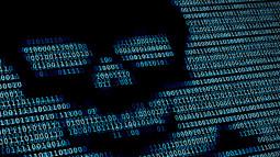 Đã có website giúp kiểm tra tài khoản của bạn có bị ảnh hưởng từ vụ hack ầm ĩ nhất internet hôm nay không
