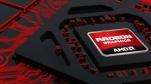 AMD kiện LG, MediaTek, Sigma Designs, Vizio vi phạm bằng sáng chế đồ họa