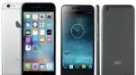 Trung Quốc dỡ bỏ lệnh cấm bán iPhone 6, 6 Plus đối với Apple