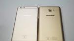 """Oppo vừa ra sản phẩm mới được 1 ngày, Samsung lập tức """"đánh chặn"""", quyết tâm bao vây đối thủ từ mọi phía"""