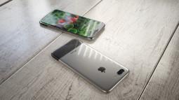Bloomberg: Apple sẽ ra mắt ba mẫu iPhone trong năm nay, mẫu cao cấp sử dụng khung kim loại và hai mặt kính