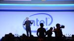 Intel hủy bỏ sự kiện lớn nhất trong năm của mình, do máy tính không còn là tương lai của công nghệ