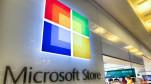 Có thể bạn chưa biết: Microsoft Store ở Trung Quốc không bán Windows Phone, mà bán smartphone Xiaomi