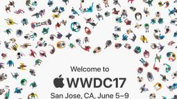 Apple gửi thư mời sự kiện WWDC 2017, sẽ có gì hấp dẫn?