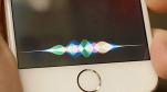 Apple sắp ra mắt loa thông minh tích hợp trợ lý ảo Siri