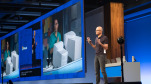 Chúng tôi đã tóm tắt những gì đáng chú ý nhất của sự kiện Microsoft BUILD 2017 đêm qua cho bạn tại đây