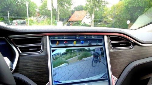 Không phải chỉ có xe hơi, Apple đang phát triển một thứ còn lớn lao hơn thế
