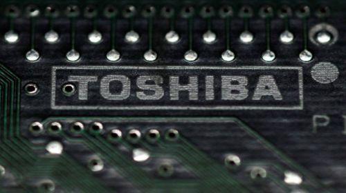 Toshiba cảnh báo Western Digital không được can thiệp vào việc bán mảng chip nhớ của hãng