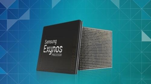 Samsung đang phát triển chip tầm trung Exynos 7872, ra mắt vào cuối năm?