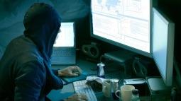 Một hacker mũ trắng tuyên bố đã tìm ra cách hoá giải hoàn toàn virus WannaCry