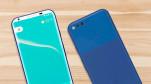 Bộ đôi Pixel 2 và Pixel XL 2 lộ diện cấu hình hoàn chỉnh: màn OLED 6 inch, độ phân giải 2560 x 1440, Snapdragon 835