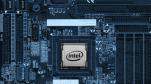 Chip Skylake và Kaby Lake của Intel gặp lỗi crash hệ thống khi kích hoạt tính năng siêu phân luồng trên Windows và Linux