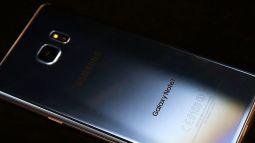 Samsung sẽ phục hồi 157 tấn kim loại quý từ những chiếc Note7 đã được thu hồi