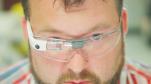 Google giới thiệu kính thông minh Glass 2.0