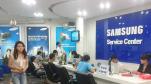 Hướng dẫn kích hoạt bảo hành điện tử Samsung
