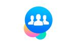Rà soát lại kho ứng dụng của mình, Facebook tiếp tục xóa sổ Groups kém hiệu quả