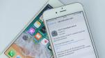 Cận cảnh iOS 11 Beta 6: Mượt hơn, nhiều hiệu ứng và icon mới, gỡ bỏ hình nền động cá chọi