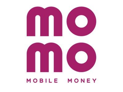 Công ty Cổ Phần Dịch Vụ Di Động Trực Tuyến (MoMo)