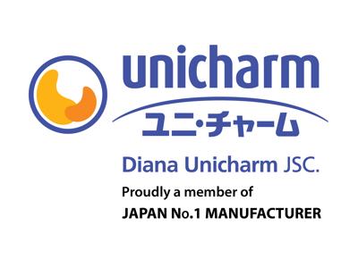 Diana Unicharm