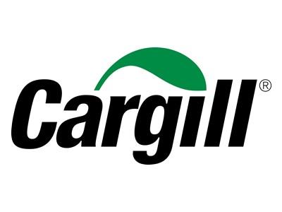 Công ty TNHH Cargill Việt Nam