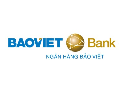 Ngân Hàng thương mại cổ phần Bảo Việt (Bảo Việt Bank)