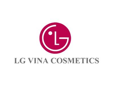 LG-VINA Cosmetic