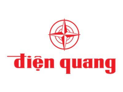 Điện Quang