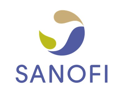 Sanofi Vietnam