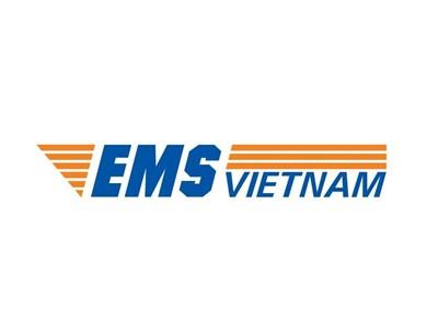 Tổng Công Ty Bưu Điện Việt Nam - EMS