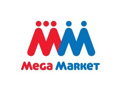 Công ty TNHH MM Mega Market